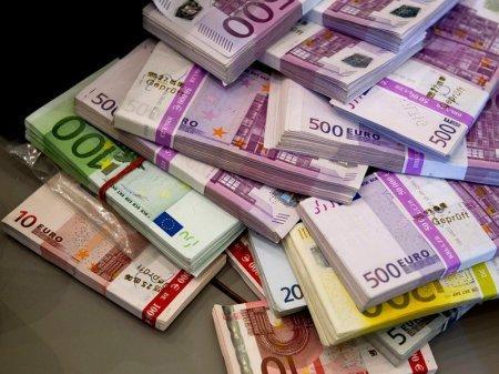 Ирландка случайно нашла выигрышный лотерейный билет на 117 тысяч евро