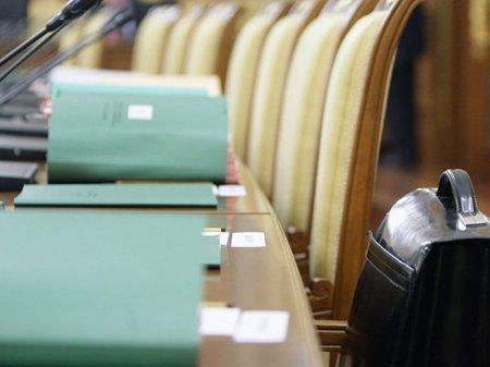 Вождение в нетрезвом виде названо одним из основных проступков чиновников в РК