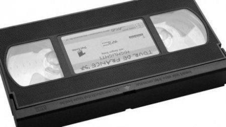 Последний в мире производитель видеокассет закрывает производство