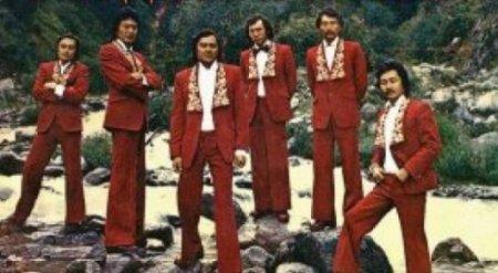 Казахстанский мюзикл на песни Дос-Мукасан поставят в Астане
