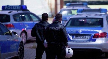 Выстрелы прогремели в торговом центре Мюнхена, погибли 15 человек - СМИ