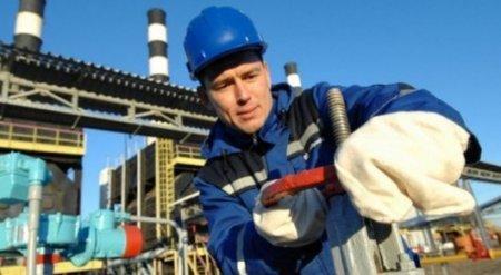 Предельная оптовая цена на сжиженный газ увеличилась в два раза - Минэнерго РК