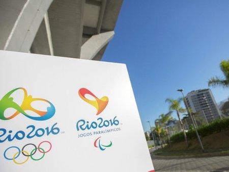 Казахстан в Рио-де-Жанейро будут представлять 105 олимпийцев в 25 видах спорта