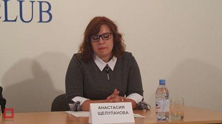 Миллион тенге выплатили за сведения об авторе ложного сообщения о сибирской язве