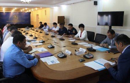 В Мангистау с начала лета к административной ответственности привлечены 30 владельцев маломерных судов