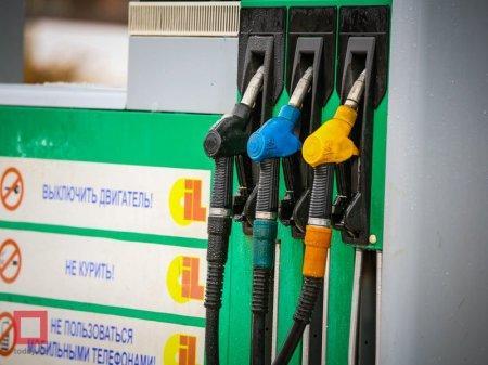 Цена дизтоплива по 115 тенге за литр должна устроить потребителей - Минэнерго РК