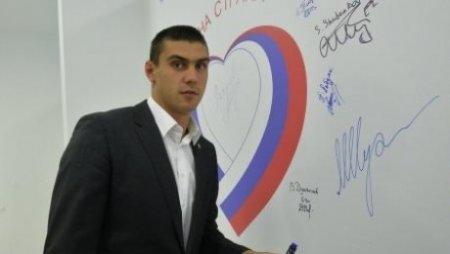 Российский боксер назвал казахстанцев в числе основных соперников на Олимпиаде