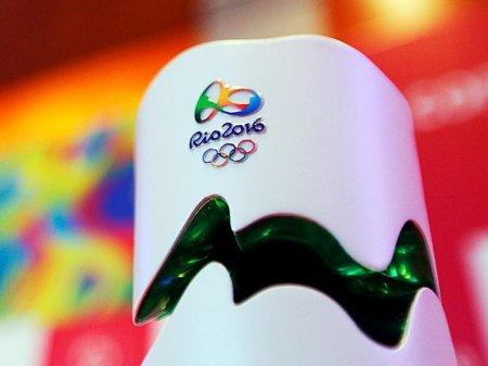 Олимпиаду в Рио-де-Жанейро покажут в Казахстане три телеканала