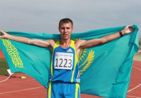 Последний день в Рио: Кто выступит из казахстанских олимпийцев