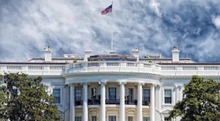 В США началась подготовка к передаче власти преемнику Обамы