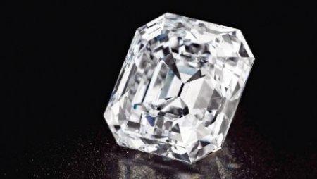 Пара из Шотландии нашла в старом стуле украшения с бриллиантами