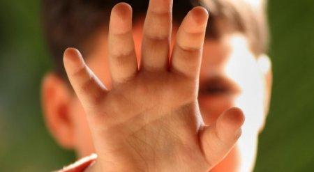 Проблема педофилии в Казахстане прорвалась наружу - МВД