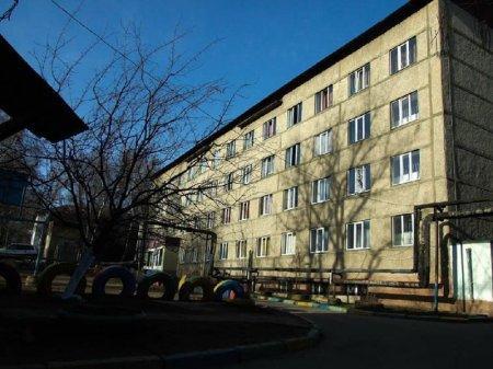 Воспитанник детского дома умер от инъекции - прокуратура Алматинской области