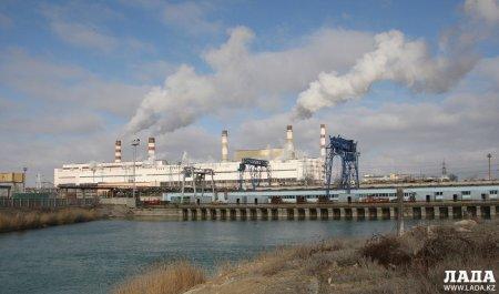 В ТОО «МАЭК-Казатомпром» разъяснили порядок начисления электроэнергии на общедомовые нужды