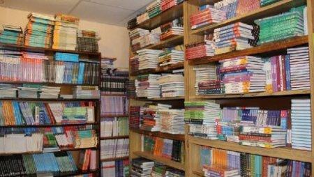 МОН РК обещает обеспечить учебниками все школы до 25 августа