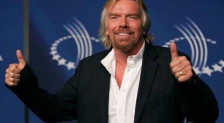 Компания Virgin Galactic получила разрешение на космические перевозки