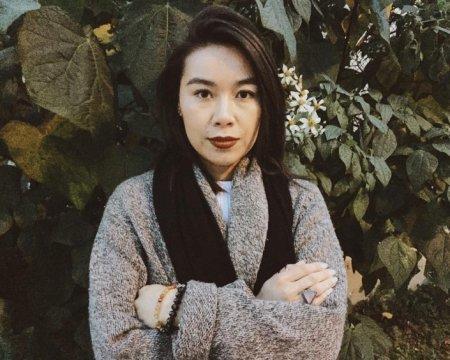 Алматинка уехала в Сан-Франциско и устроилась работать в Facebook