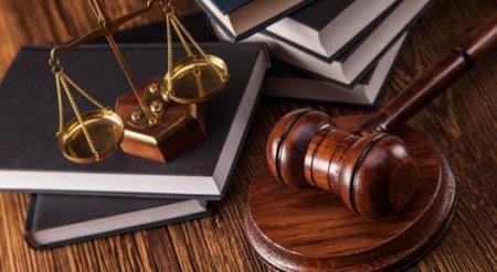 За привлечение невиновного к уголовной ответственности осудили полицейского в Алматинской области