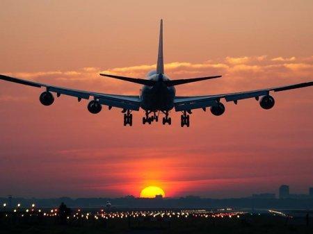 Казахстанские букмекеры начали принимать ставки на авиакатастрофы