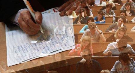 Абитуриенты в Казахстане стали чаще выбирать педагогические специальности