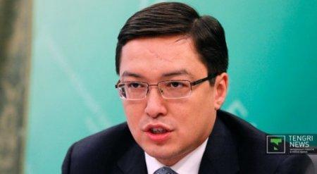 Глава Нацбанка прокомментировал слухи о новой девальвации