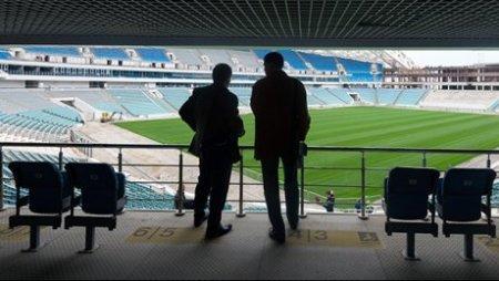 Новые нюансы доклада WADA повысили вероятность отмены ЧМ по футболу в России