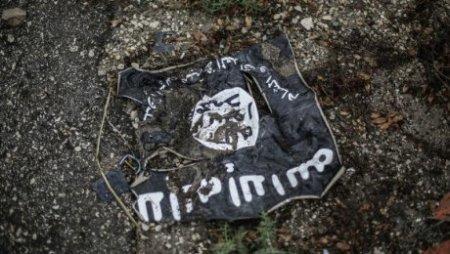 СМИ: израильские хакеры взломали форум ИГ, где обсуждались планы атак