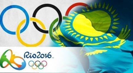 6 августа за медали Олимпиады в Рио поборются Елисеева, Сметов и Отгонцэгцэг