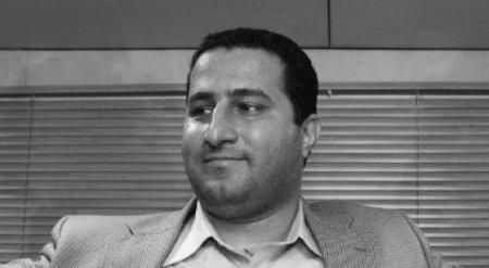 В Иране казнили вернувшегося из США ученого-ядерщика