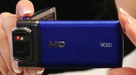 Казахстанцам предлагают законодательно разрешить снимать коллекторов на видео