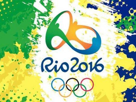 Расписание выступлений казахстанских спортсменов в Рио на 13 августа