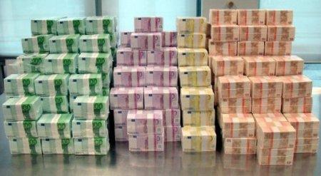 Бельгиец не пришел за лотерейным выигрышем в 6 миллионов евро