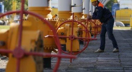 Цена на нефть WTI превысила психологическую отметку в 45 долларов