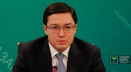 Нынешний курс тенге комфортен для экономики Казахстана - глава Нацбанка