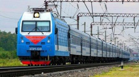 В Казахстане вводятся новые правила перевозок пассажиров и багажа