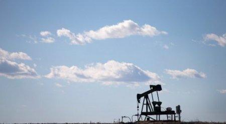 Цены на нефть поднялись выше психологической отметки в 50 долларов