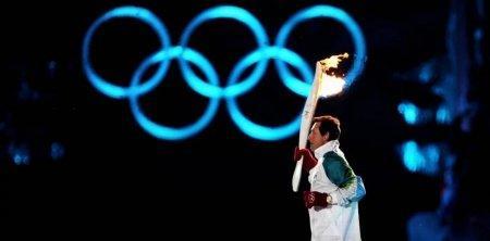 Мусульмане Казахстана предложили наложить мораторий на Олимпийские Игры