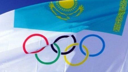 Анонс выступлений казахстанцев на Олимпиаде в Рио 20 августа