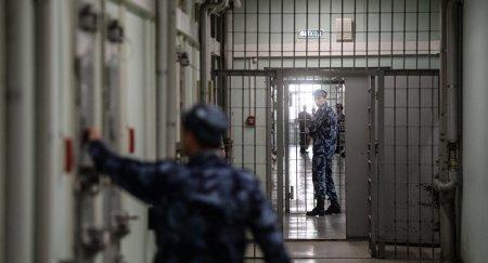 Российский солдат получил пожизненный срок за убийство семьи в Армении