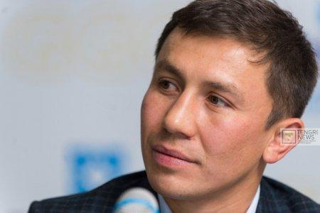 Составлен рейтинг самых богатых спортсменов Казахстана