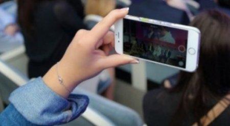 В МОН РК высказались по поводу запрета смартфонов в школах