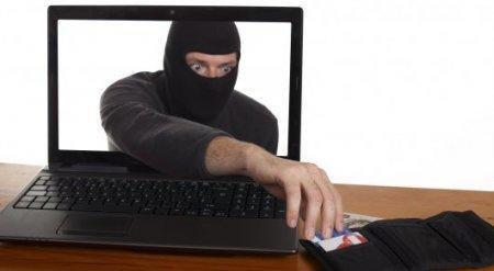 Мошенники запустили фиктивный call-центр для кражи банковских данных казахстанцев