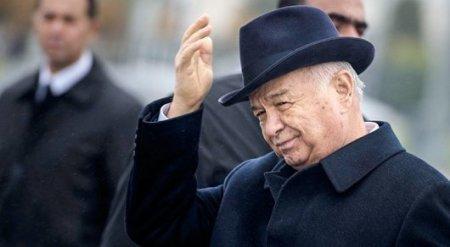 Кремль прокомментировал сообщения о смерти Ислама Каримова