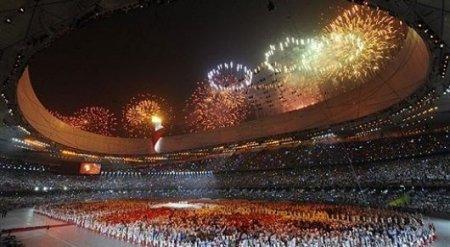 Допинг-скандал: Казахстан рискует лишиться 5 олимпийских медалей 2008 и 2012 годов