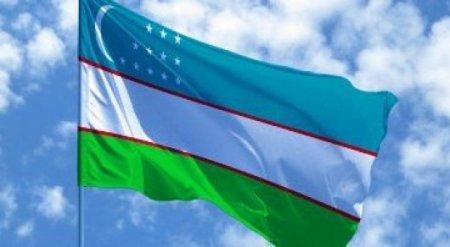 В Узбекистане отменены торжественные мероприятия в честь Дня независимости