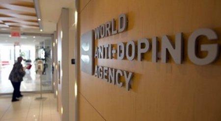 Реформировать WADA призвали антидопинговые агентства 17 стран