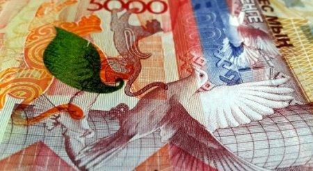 В Казахстане планируют повысить зарплату некоторым учителям