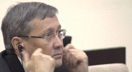 Глава КНБ рассказал о членах группировок, задержанных в Казахстане