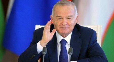 Ислам Каримов находится в критическом состоянии - кабмин Узбекистана