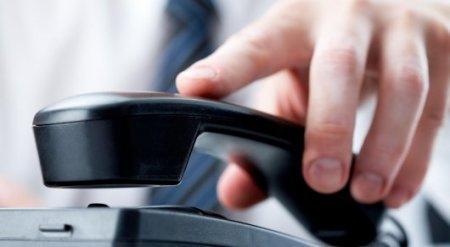Единый номер для приема сообщений о терроризме запустили в Казахстане